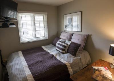 bedroom 3 - master